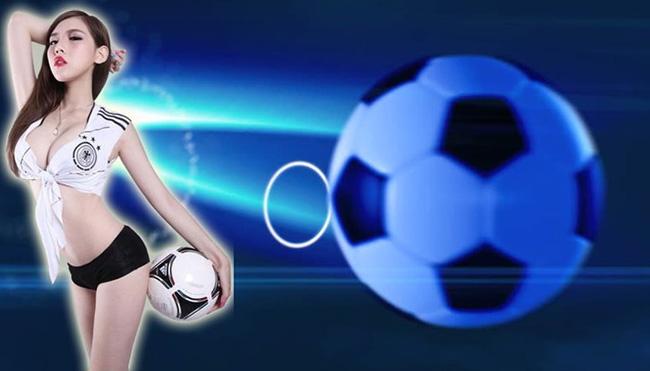Perencanaan Sebelum Mulai Bertaruh Sportsbook Online
